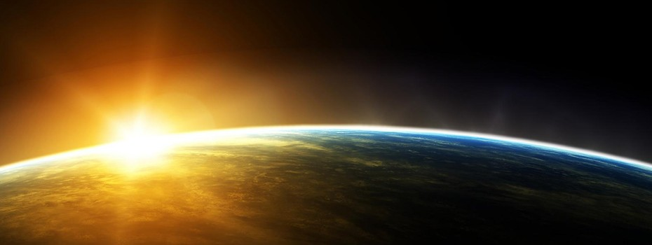 One Community - Sustainability for Planet Earth's People