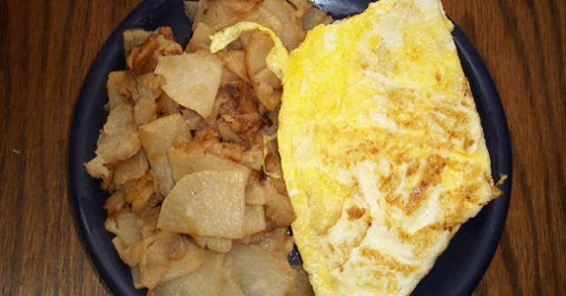 Low Carb Turnip Hashbrowns, Turnip Recipes, Hasbrown Recipes, Low Carb Recipes, One Community