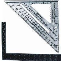 Carpenter-Squares